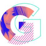 G-Pittau