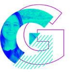 G-Tagliasco