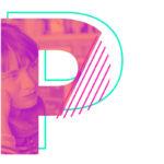 P-Darcangelo