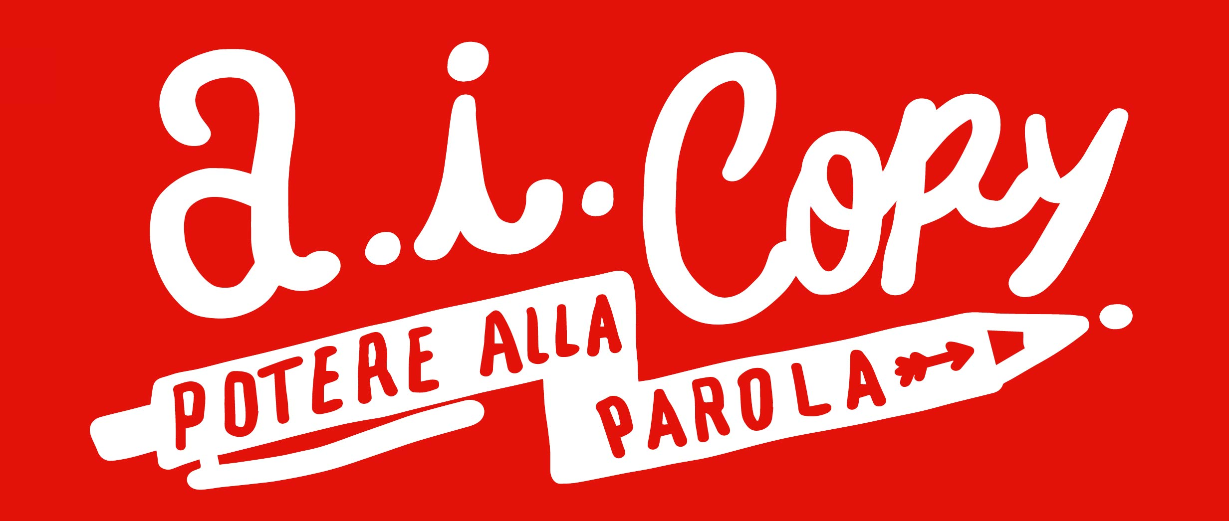 Associazione Italiana Copywriter