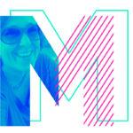 Manuela-Nospoiler-100