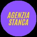 Agenzia Stanca