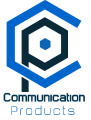 Communication Products