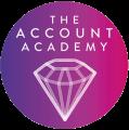 The Account Academy