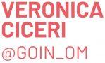 Veronica Ciceri