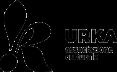 Urka Associazione Cultural